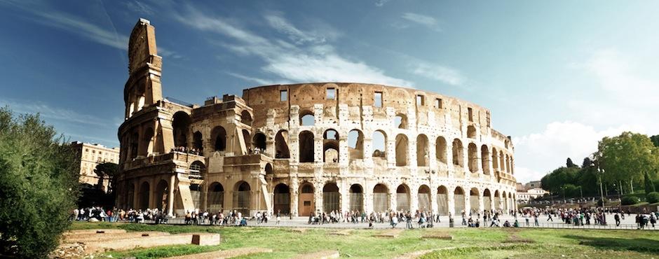 buon-italiaans-header