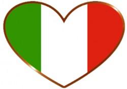Waarom Italiaans leren?